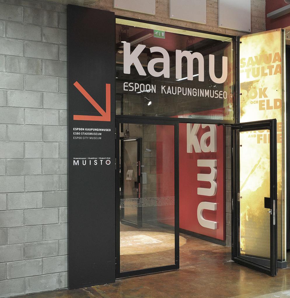 KAMU_rajattu_pieni