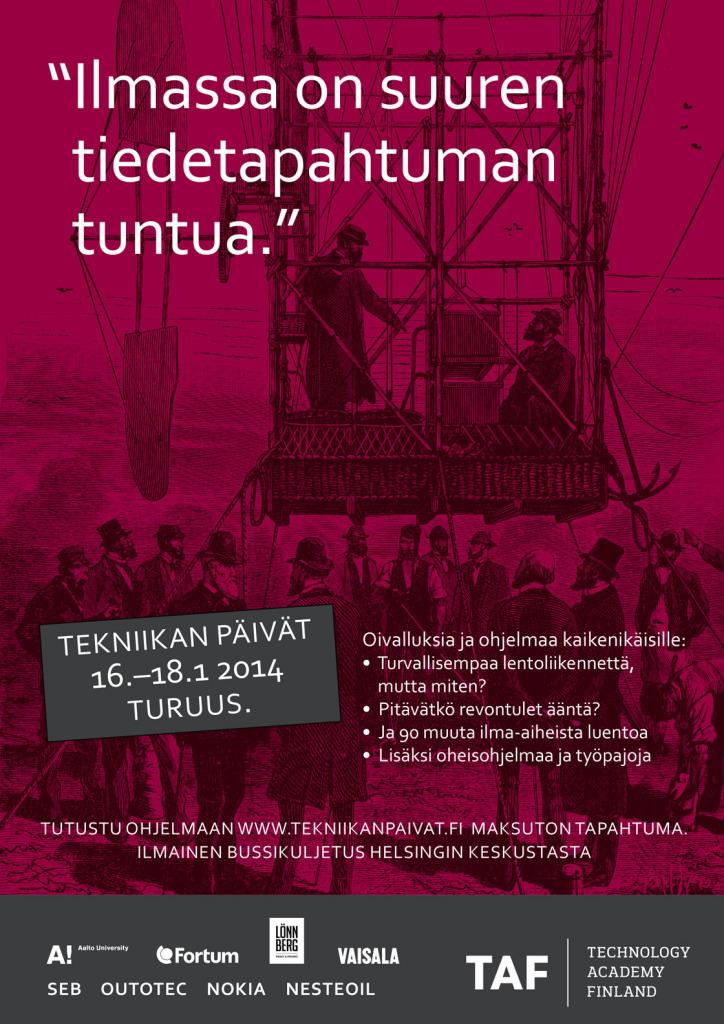 TAFF_TekniikanpvTuruus