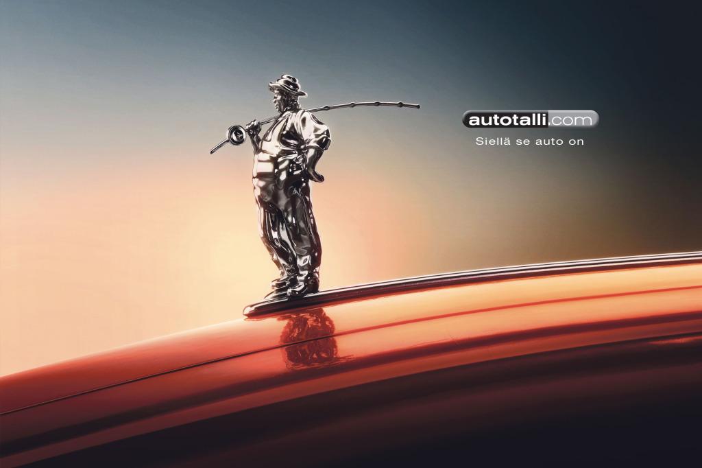 Autotalli.com