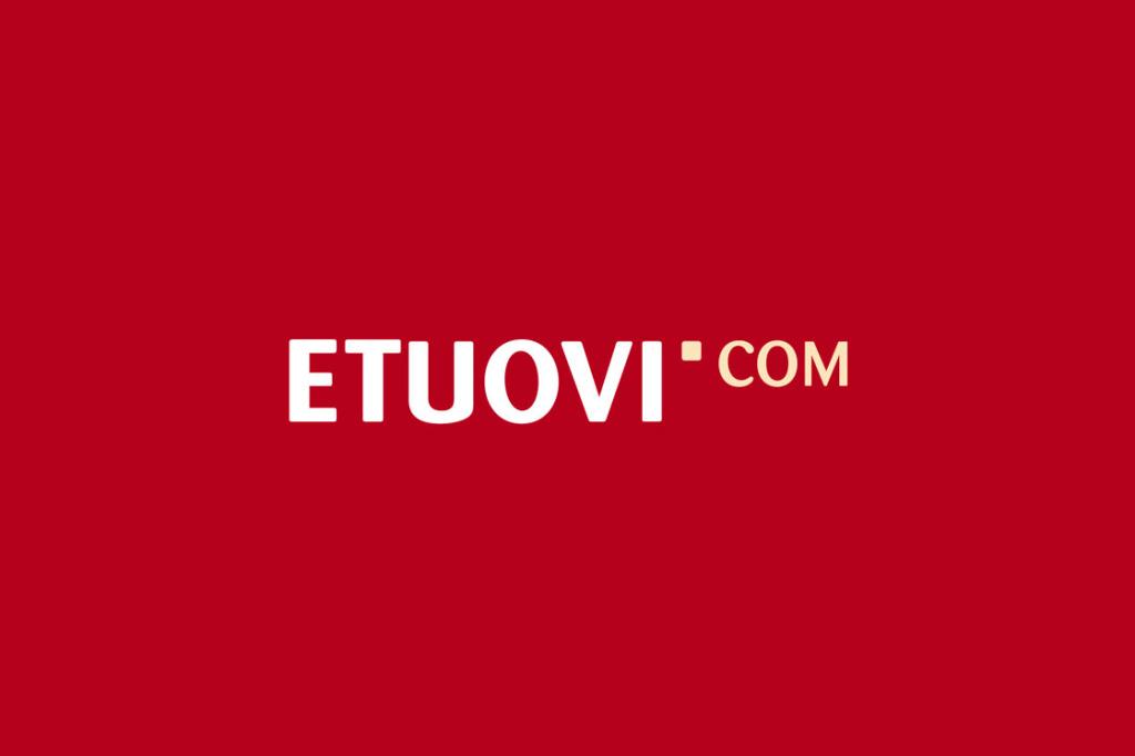 Etuovi.com