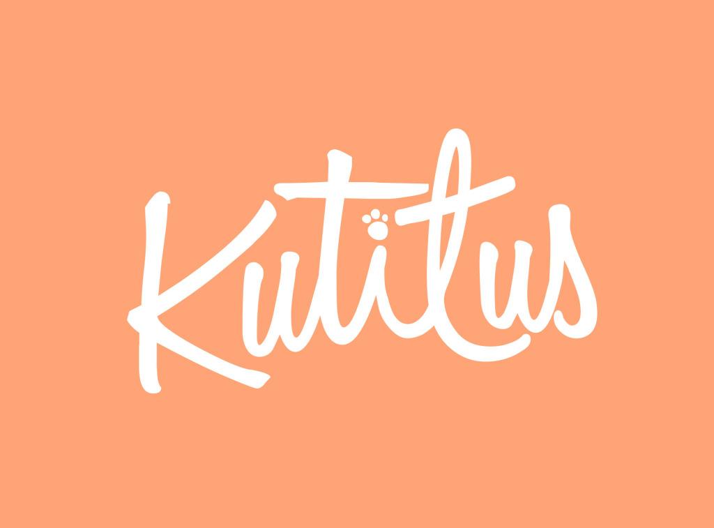 Kutitus