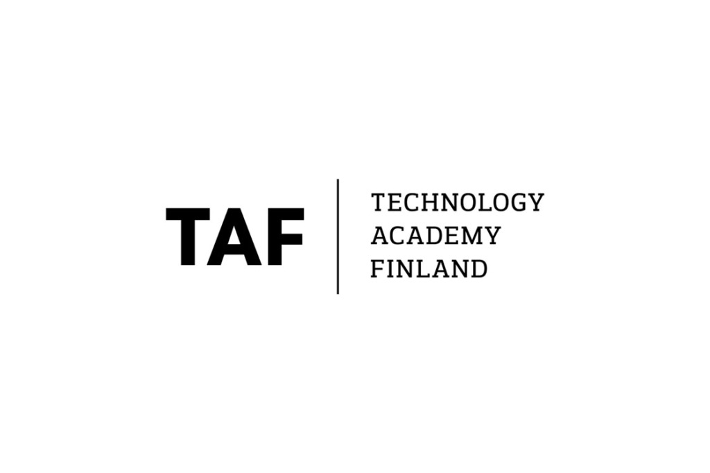 Technology Academy Finland